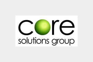 core-solutions-group