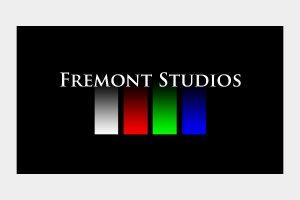 fremont-studios-logo