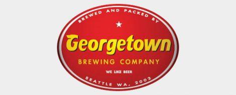 georgetown-brewery-470x190