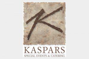 kaspars-logo