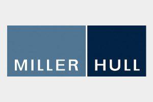 miller-hull