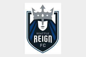 reignfc