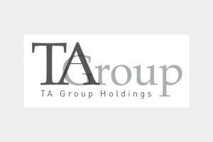 ta-group