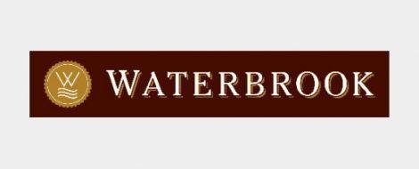 waterbrook-470x190