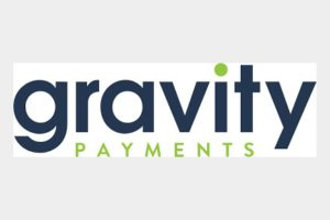 gravity payments gwgl 2017
