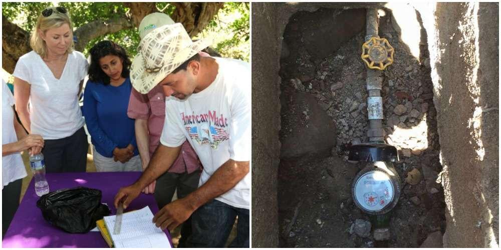 mailchimp 3-2016 Honduras Canfura treasurer2