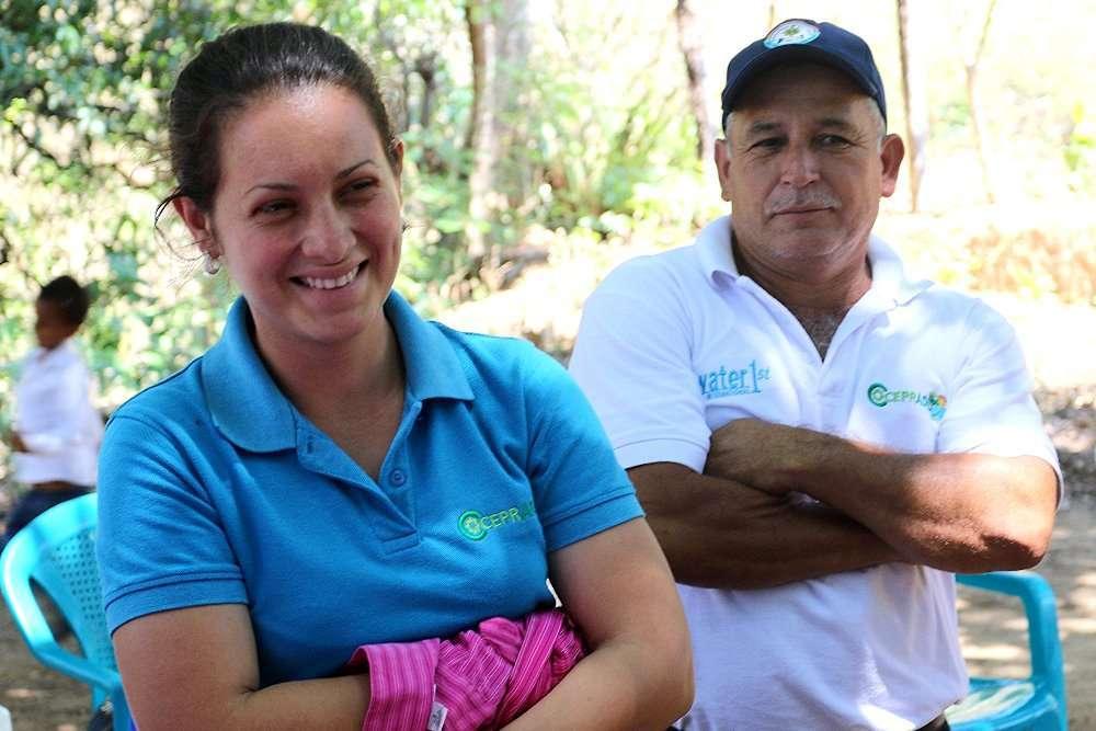 mailchimp 3-2016 Honduras - Dina and Modesto
