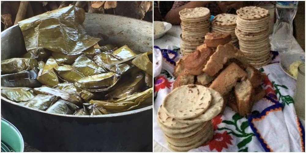 mailchimp 3-2016 Honduras food