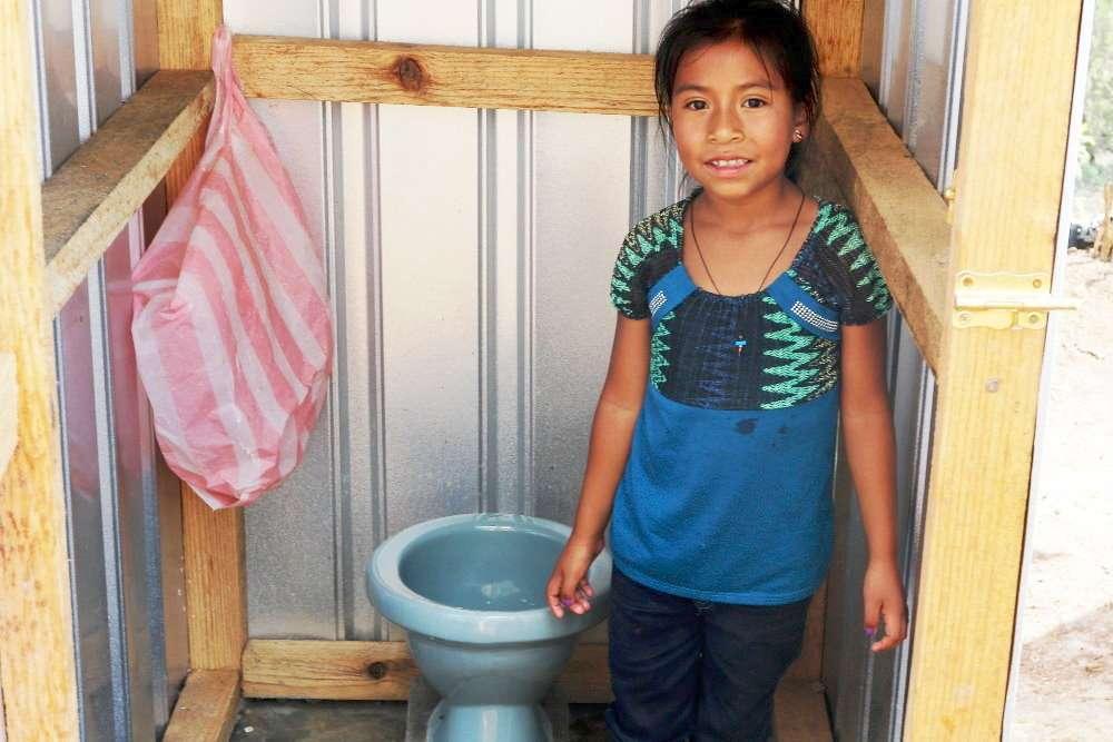 mailchimp 3-2016 Honduras toilet