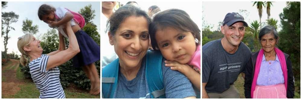 mailchimp 3-2016 Honduras travelers