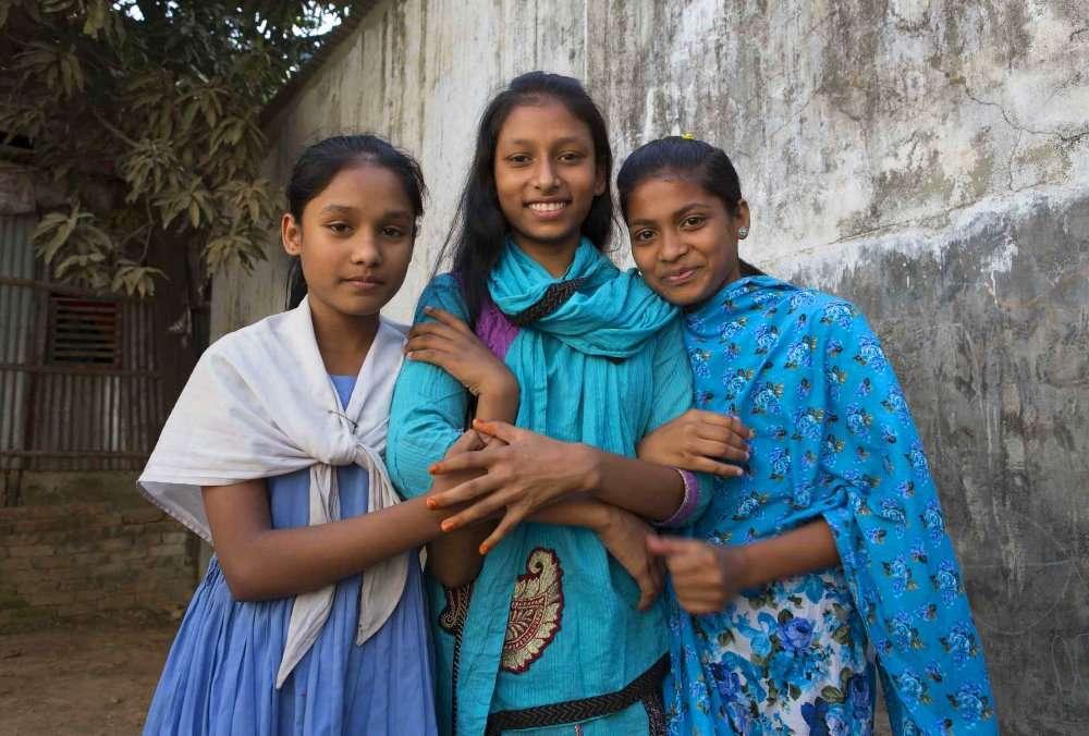 Bangladesh July 2016 6