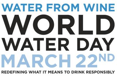 homepage-Water From Wine_World Water Day