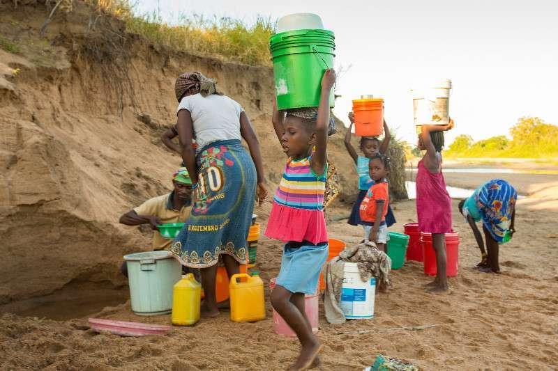 Mozambique June 2017-11
