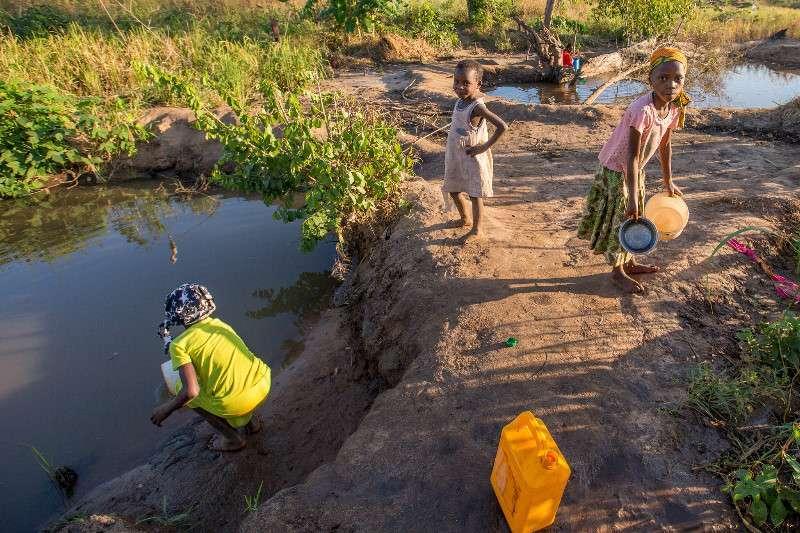 Mozambique June 2017-3