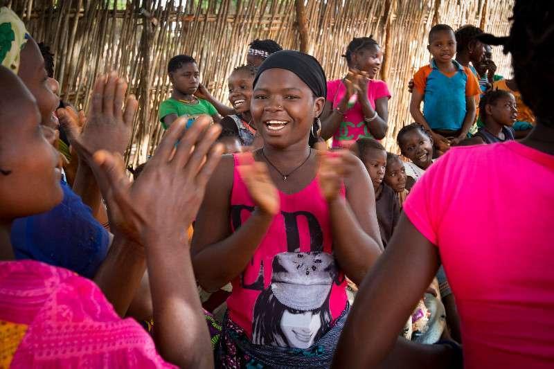 Mozambique June 2017-5